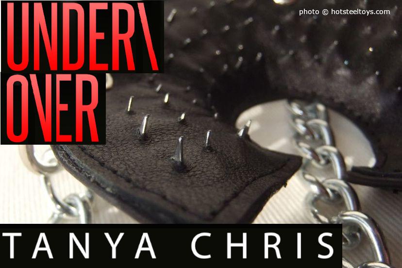 Under/Over