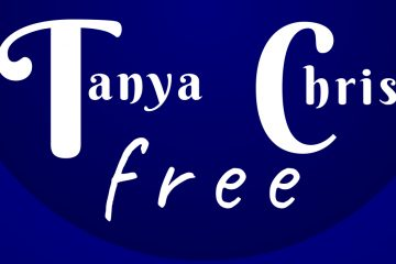free stories from Tanya Chris